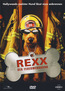 Rexx, der Feuerwehrhund (DVD) kaufen