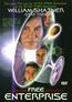 Free Enterprise (DVD) kaufen
