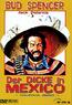 Der Dicke in Mexico (DVD) kaufen