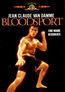 Bloodsport (DVD) kaufen