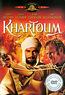 Khartoum (DVD) kaufen