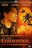 Der Commander (DVD) kaufen