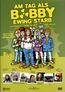 Am Tag als Bobby Ewing starb (DVD) kaufen