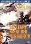 Die letzte Fahrt der Bismarck (DVD) kaufen