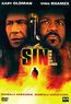 Sin - Der Tod hat kein Gewissen (DVD) kaufen