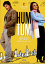 Hum Tum (DVD) kaufen