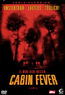 Cabin Fever - Special Edition (DVD) kaufen