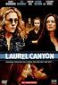 Laurel Canyon (DVD) kaufen