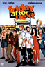 Friday After Next (DVD) kaufen
