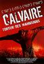 Calvaire - Martyrium - Erstauflage unter dem Titel 'Calvaire' (DVD) kaufen