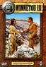 Winnetou 3 (DVD) kaufen