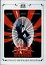 Karate Jack (DVD) kaufen