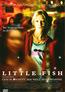 Little Fish (DVD) kaufen