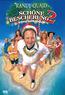 Schöne Bescherung 2 (DVD) kaufen