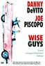 Wise Guys (DVD) kaufen
