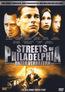 Streets of Philadelphia (DVD), gebraucht kaufen