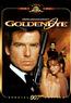 James Bond 007 - GoldenEye - Ultimate Edition - Disc 1 - Hauptfilm (DVD) kaufen