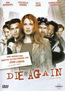 Die Again (DVD) kaufen