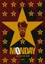Monday (DVD) kaufen