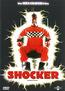 Shocker - FSK-18-Fassung (DVD) kaufen