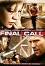 Final Call (DVD) kaufen