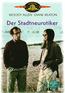 Der Stadtneurotiker (DVD) kaufen