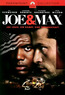 Joe & Max (DVD) kaufen