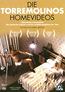 Die Torremolinos Homevideos (DVD) kaufen