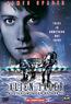 Alien Jäger (DVD) kaufen