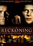 The Reckoning (DVD) kaufen