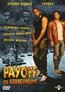 Payoff (DVD) kaufen