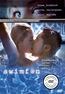 Swimfan (DVD) kaufen