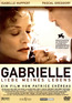 Gabrielle - Liebe meines Lebens (DVD) kaufen