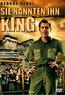 Sie nannten ihn King (DVD) kaufen