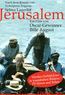 Jerusalem (DVD) kaufen