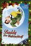 Buddy der Weihnachtself (DVD) kaufen