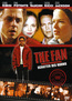 The Fan - Schatten des Ruhms (DVD) kaufen