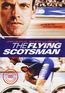 Flying Scotsman (DVD) kaufen