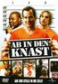 Ab in den Knast (DVD) kaufen