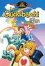 Der Glücksbärchi Film (DVD) kaufen