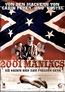 2001 Maniacs (DVD) kaufen