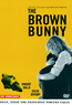The Brown Bunny (DVD) kaufen