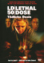LD 50 Lethal Dose (DVD) kaufen