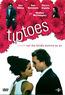 Tiptoes (DVD) kaufen