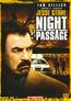 Jesse Stone - Night Passage (DVD) kaufen