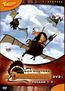 Dragon Hunters - Die Drachenjäger - Volume 1 - Episoden 1 - 5 (DVD) kaufen