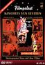 Rembrandt 7 antwortet nicht... (DVD) kaufen