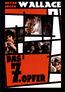 Das 7. Opfer (DVD) kaufen