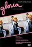 Gloria, die Gangsterbraut (DVD) kaufen