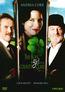 The Boys and Girl from County Clare - Liebe lieber irisch - Erstauflage (DVD) kaufen